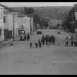 Фильмы снятые в Калуге. Часть вторая. 50-е, 60-е