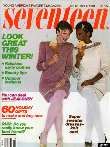 WHITNEY-HOUSTON-SEVENTEEN-COVER