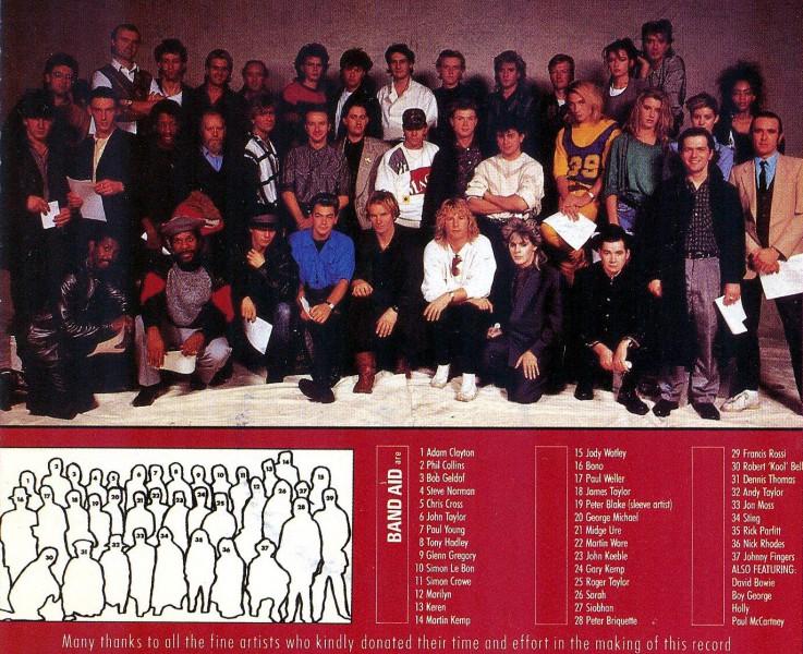 band-aid-1984
