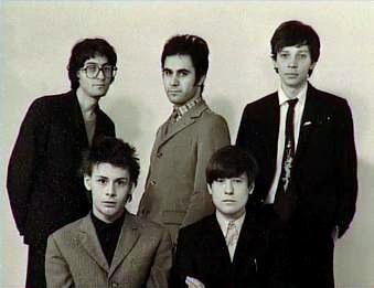 center_1983