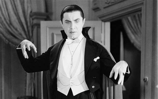 Bela Lugosi, 1931 film