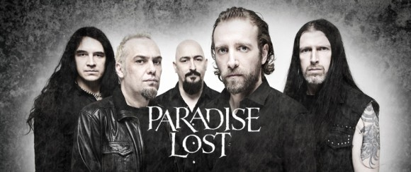 paradise-lost-cover-580x244