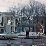 Фильмы снятые в Калуге. Часть третья. 70-е