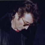 JOHN LENNON. Классический номер Rolling Stone 01 1981
