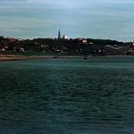 Фильмы снятые в Калуге. Часть первая. 30-е годы