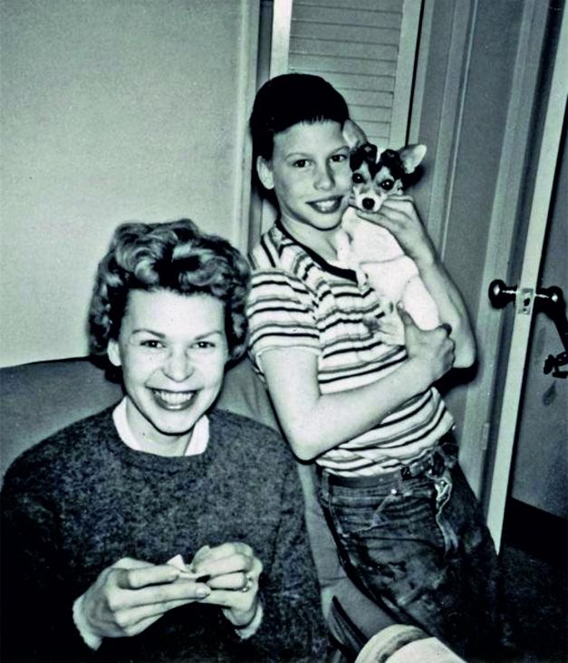 01 tayler i mama 1954_627x732