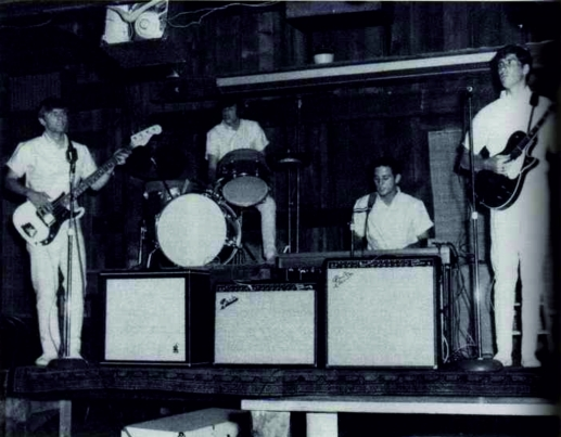06-Strangeus 1965 Tayler na barabanah_517x403