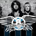 Aerosmith. История в фотографиях