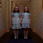 Как выглядят сейчас дети-актеры из классических фильмов ужасов
