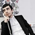 Пранкера Вована позвали работать на Первый канал