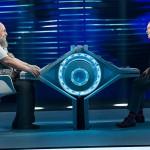 Дмитрий Киселев станет ведущим новой телевикторины