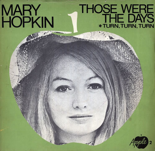 Mary-Hopkin-Those-Were-The-Da-569349