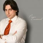 Роман Емельянов объявил об уходе с поста программного директора «Русского радио»