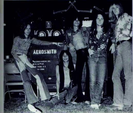 aerosmith 1974_517x438