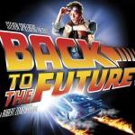 Как снимали фильм «Назад в будущее»
