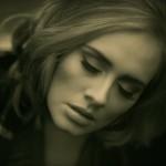 Новый сингл Adele «Hello» бьет рекорды