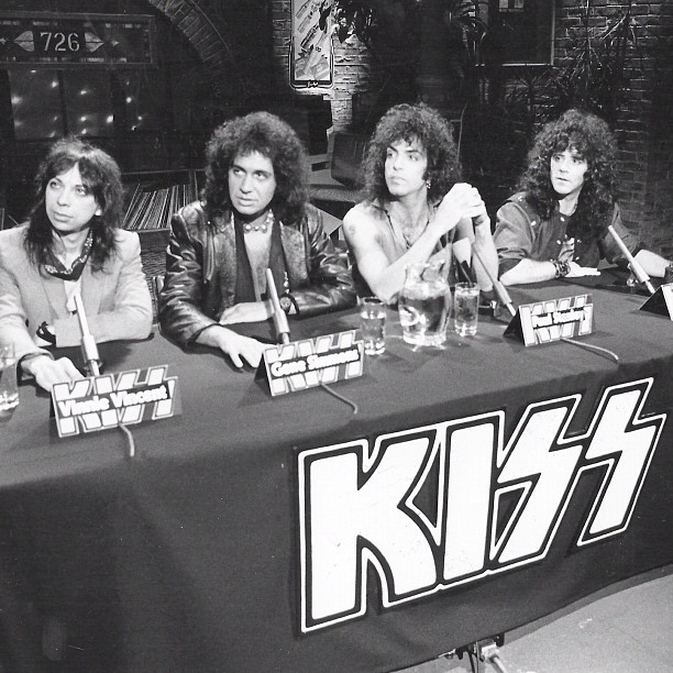 KISS-MTV-1983_1