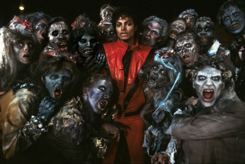 Michael-Jacksons-Thriller-Video-to-Be-Released-in-3D