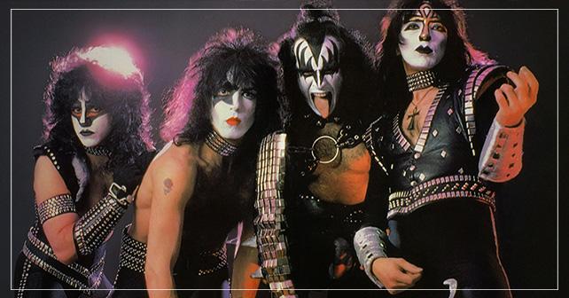 kiss1avezbrasil1983