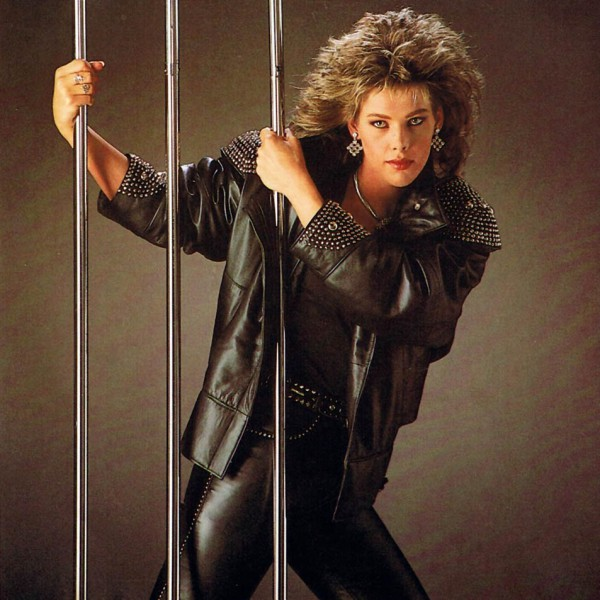 c-c-catch-cantante-80s