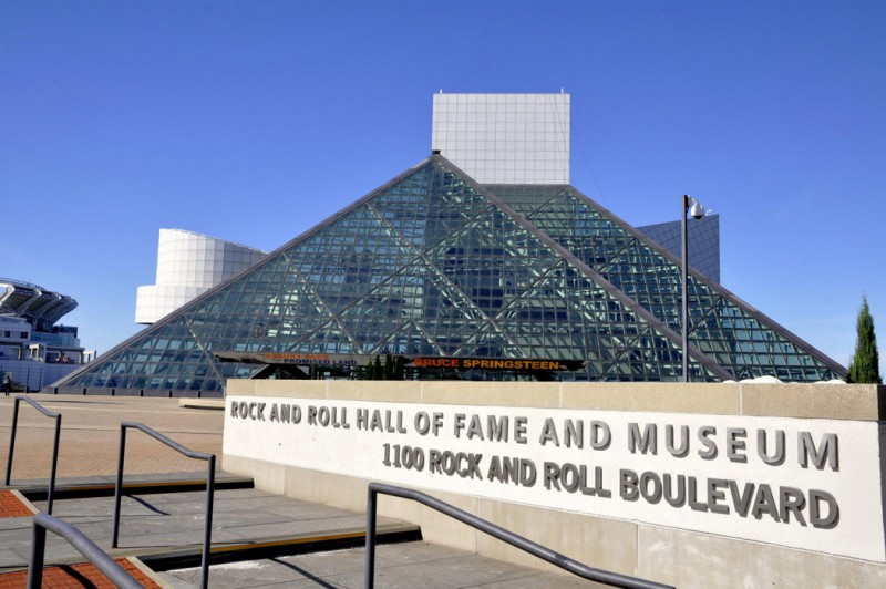 rock-n-roll-hall-of-fame