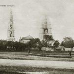 Площадь Победы: полная история