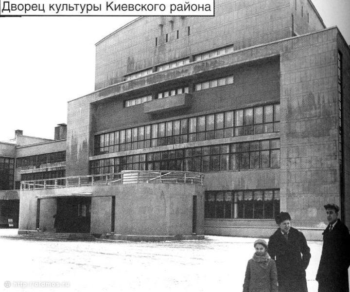 gorbunova-dk-staroe-foto