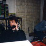 Калужское радио: что дальше?