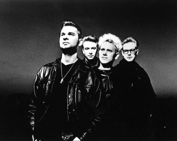 depeche-mode-circa-1990