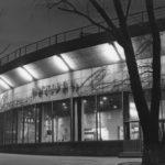 Старая Калуга. Чем жил стадион «Центральный» пока был цел