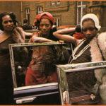 Boney M «Ma Baker». История песни