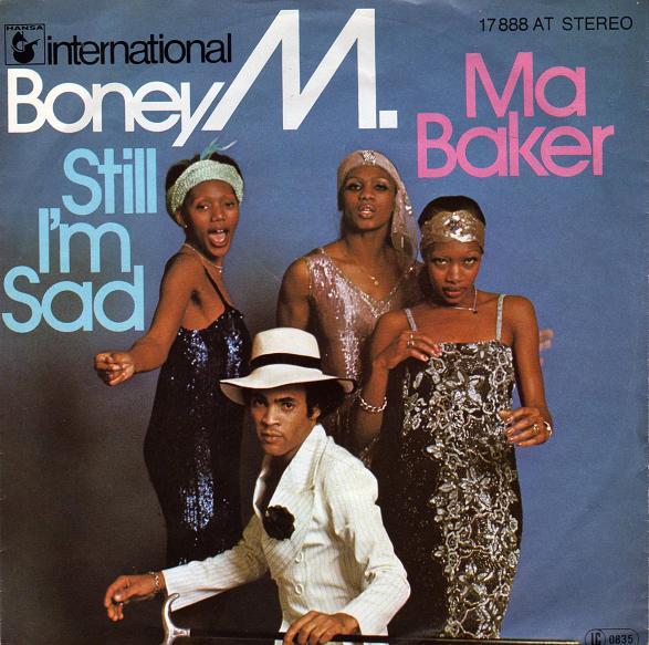 boney_m-_-_ma_baker_1977_single