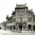 Старая Калуга: Дом Ракова