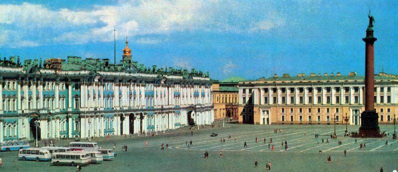 Leningrad_82