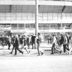 Калужские уличные группировки