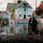 История легендарной обложки. Black Sabbath