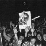 «Из России с любовью». Заморские звезды на гастролях в СССР