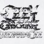 40 лет «Blizzard Of Ozz»: безумная история альбома, спасший Оззи Осборна