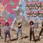 """35 лет назад вышел долгожданный альбом Twisted Sister """"Come Out and Play"""""""